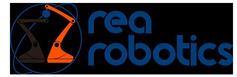 Rea Robotics