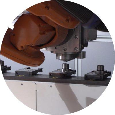 sbavatura-tecnologia